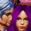 Clara's Hideaway Night Club & Orgy Room Grand Opening! 8/25 8PM Eastern! - last post by ClaraBelle