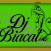 HIP HOP NATION - BY JAZZIESWEETNESS - 07/04 - 9 PM/CET - 3 PM/EST - last post by BIALAETICAT