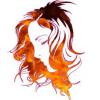 Girlvania: Summer Lust - last post by LanaLove