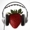 ShoutCast Music Streaming Service - last post by JessicaX