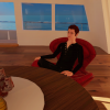 [tutoriel] Construire des objets pour sa room et construire sa room - last post by LudovicN
