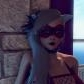 Lets ROCK! Opening the Pala... - last post by Nitro